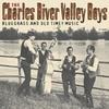 Couverture de l'album Bluegrass and Old Timey Music
