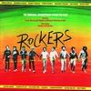 Cover of the album Rockers (Original Soundtrack)