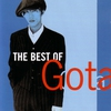 Cover of the album The Best of Gota