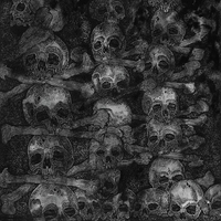 Cover of the track Agnus Dei