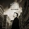 Couverture de l'album Mr. Love & Justice (Deluxe Edition)