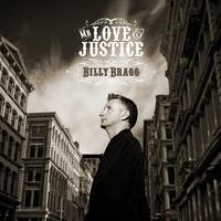 Couverture du titre Mr. Love & Justice (Deluxe Edition)