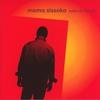 Cover of the album soleil de minuit