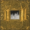 Cover of the album Under Branch & Thorn & Tree