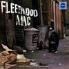 Couverture de l'album Peter Green's Fleetwood Mac (Remastered)