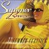 Couverture de l'album Summer Breeze