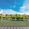 Cover of the album Luxus Lounge, Vol. 6