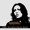 Cover of the album Massiel - The 20 Greatest Hits