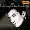 Cover of the album Shadowland