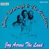 Couverture de l'album Joy Across the Land