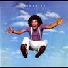 Couverture de l'album Endless Flight
