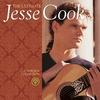 Couverture de l'album The Ultimate Jesse Cook