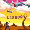 Couverture de l'album Cloud9 - Single