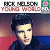 Cover of the album Young World (Remastered) - Single