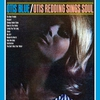 Cover of the album Otis Blue: Otis Redding Sings Soul [Collector's Edition]