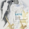 Cover of the album Satie: Piano Works