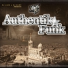 Cover of the album Authentik Funk
