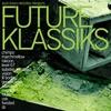 Couverture de l'album Bass Punch Presents: Future Klassiks