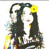 Cover of the album Feminissima