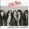 Cover of the album Zawsze tam gdzie ty