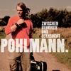 Couverture de l'album Zwischen Heimweh und Fernsucht