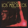 Cover of the album Lo Mejor de los Melodicos, Vol. 1