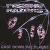 Couverture de l'album Cast Down the Plague