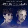 Cover of the album Lost in the Stars - The Music of Bernstein, Weill & Sondheim