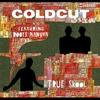 Cover of the album True Skool - EP