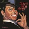 Couverture de l'album Ring-A-Ding-Ding! (50th Anniversary Edition)