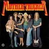 Cover of the album Mother Trucker