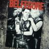 Cover of the album Belfegore (Deluxe Edition)