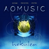 Couverture de l'album Hokulea