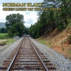 Couverture de l'album Green Light on the Southern