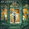 Cover of the album Whoracle