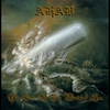 Cover of the album The Call of the Wretched Sea