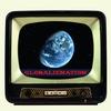 Couverture de l'album Globalienation