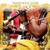Couverture de l'album Traditions d' Asie : Inde