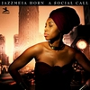 Couverture de l'album A Social Call