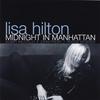 Couverture de l'album Midnight in Manhattan