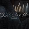 Couverture de l'album Come Away (Live)