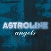 Couverture de l'album Angels - EP