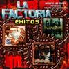 Cover of the album La Factoria: Exitos