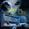 Couverture de l'album 2000PLUS - The Vintage Radio Shows