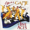 Cover of the album Life is a Game
