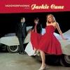 Couverture de l'album Hooverphonic Presents Jackie Cane