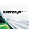 Cover of the album Amarasya, Vol. 3