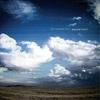 Cover of the album Wanderlust