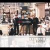 Couverture de l'album All Change (Deluxe Edition)