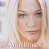Cover of the album LeAnn Rimes